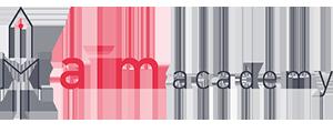 AIM-Academy-Logo