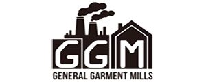 GGM-logo