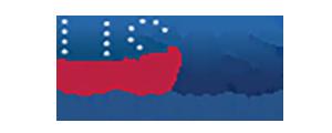 USIS-logo