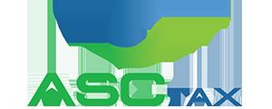 asctax-logo