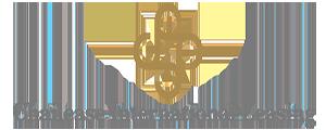 chailease-logo