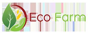 eco-farm-logo