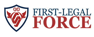 first-legal-logo
