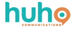 huho-logo