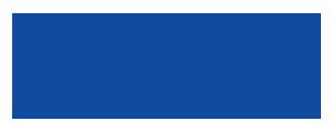 imi-luggage-logo