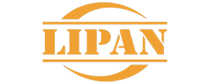 lipan-logo