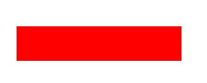 phu-quy-logo
