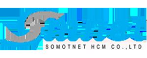 smnet-logo
