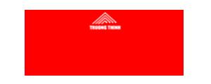 turong-thinh-logo