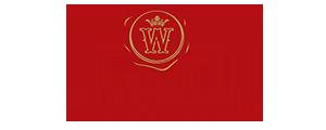winecellar-logo