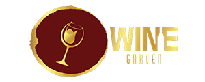 winegarden-logo